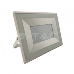 V-TAC VT-46200 200W LED Floodlight SKU-5908