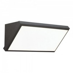 V-Tac VT-8055 Lampada LED da Muro 20W Wall Light - SKU 8237