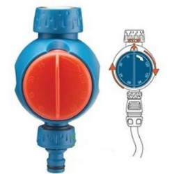 AQUATIMER PER IRRIGAZIONE UNIFLEX 661212