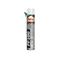 PATTEX PU Foam PF 100 750ml